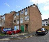 End of Terrace home for sale in Ashdon Close, Woodford...