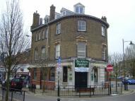 property to rent in Queens Road, Buckhurst Hill, Essex