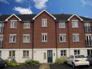 2 bedroom Flat to rent in Grenville Road...