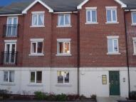 Flat to rent in Grenville Road...