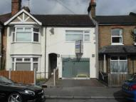 property for sale in Gainsborough Road, Woodford Green, Essex
