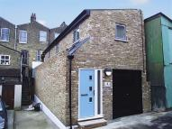 2 bedroom property to rent in Victoria Road...