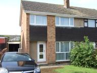 house to rent in Deeble Road, Kettering...