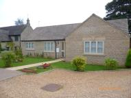 3 bed Detached Bungalow to rent in Chapel Road, Weldon, NN17