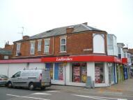 Wellingborough Road Studio flat to rent