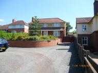 property for sale in Rothwell Road...