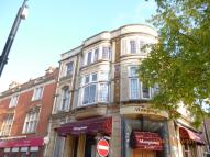 1 bed Flat for sale in Market Street, Kettering...