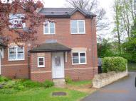 3 bed End of Terrace home in Malthouse Close...