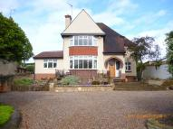 Rotton Row Detached house for sale