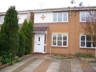 Afan Close semi detached house to rent