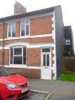3 bedroom End of Terrace home in BAYES STREET, Kettering...
