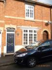 3 bed Terraced property to rent in MELTON STREET, Kettering...