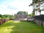 7 bed Detached home for sale in Amen Place...