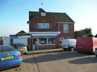 5 bed Detached property in ADDINGTON ROAD...