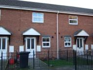 2 bedroom house in MILL GREEN COURT...