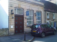 property for sale in Wood Street, Rushden, Northamptonshire, NN10