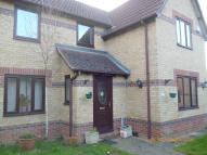 4 bed Detached house to rent in Sanderson Close...