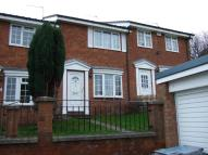 property to rent in Leicester Close...