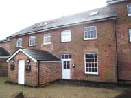 Maisonette to rent in West Street, Coggeshall