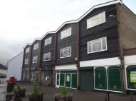 2 bed Flat in Doubleday Corner...