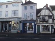 property to rent in Market End, Coggeshall
