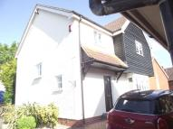 4 bed Detached house to rent in Priors Way, Coggeshall