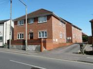 3 bedroom Maisonette to rent in Harwich Road, Colchester