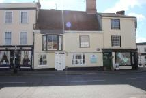property to rent in Market Hill, Coggeshall