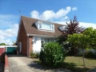 2 bed semi detached property to rent in Buxton Road, Coggeshall