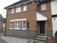 Maisonette to rent in Kings Acre, Coggeshall