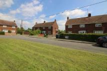 Monksdown Road semi detached house to rent