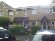 2 bedroom semi detached property in Ragley Close...