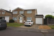 4 bed Detached property in The Greenways, Coggeshall