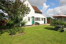 Does Cottages semi detached property to rent