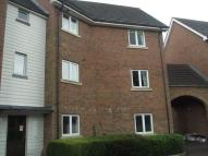 2 bedroom Flat to rent in Millers Drive...