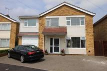 4 bed Detached property to rent in Gurton Road, Coggeshall