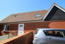 Priors Way semi detached house to rent