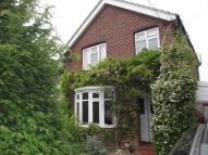 4 bed Detached home in Tilkey Road, Coggeshall