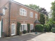 2 bedroom Maisonette to rent in Kings Acre, Coggeshall