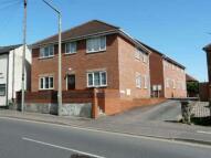 Maisonette in Harwich Road, Colchester