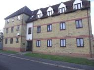 2 bedroom Flat in avilable now
