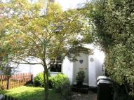 semi detached home to rent in Robinsbrigde Road...