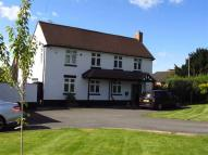 5 bed Detached property for sale in Desford Road, Narborough
