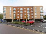 Apartment for sale in Burnmoor Street...