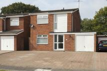3 bedroom Detached home in Cypress Road, Woodley...