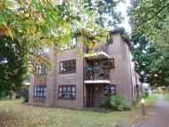 2 bedroom Ground Flat to rent in Chichester Court...