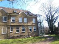 1 bed Flat for sale in The Sycamores...
