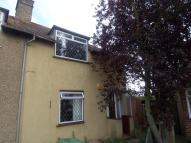 1 bedroom Ground Flat to rent in Heathway...