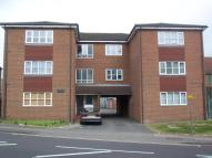 Bayard Court Ground Flat to rent
