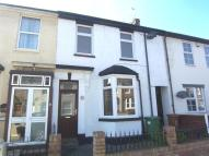 3 bed Terraced property to rent in Albert Road, Bexley